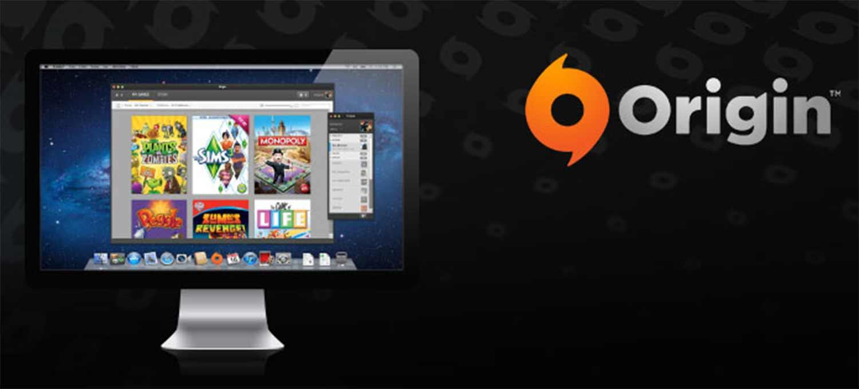 Origin abandonará el formato físico y se dedicará de forma exclusiva al digital.