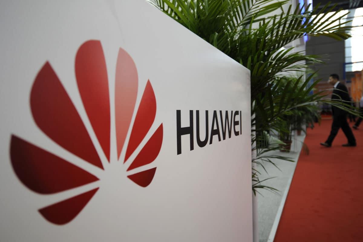 El próximo equipos de Huawei tendrá Android y Windows Phone, por lo que será el usuario quien escoja el sistema operativo que más le acomode.