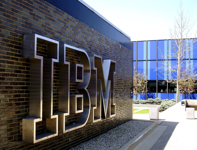 IBM expandirá su servicios de consultoría en experiencia del usuario.