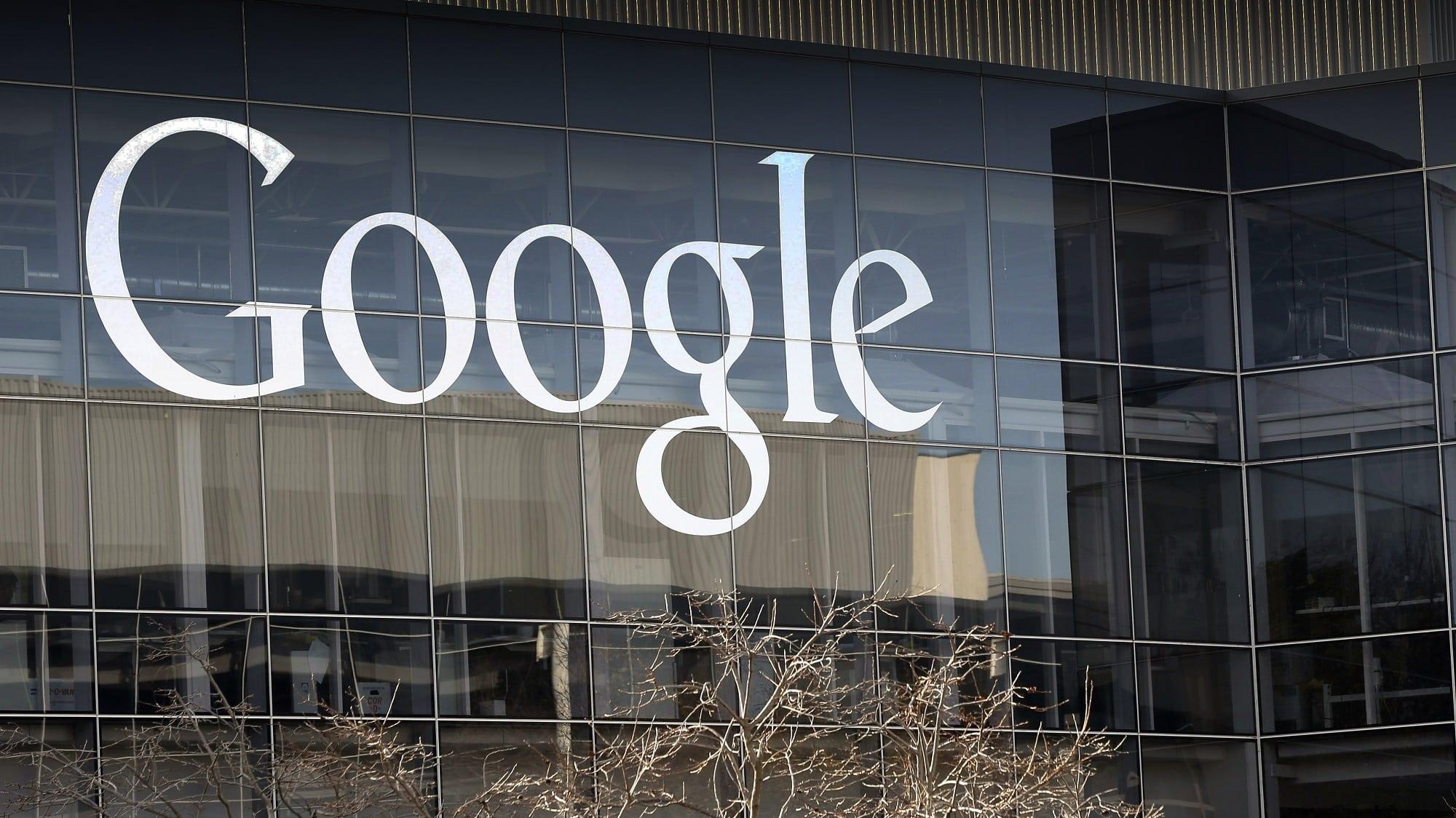 Google tuve un buen primer trimestre obteniendo beneficios por sobre los 3 mil millones de dólares.