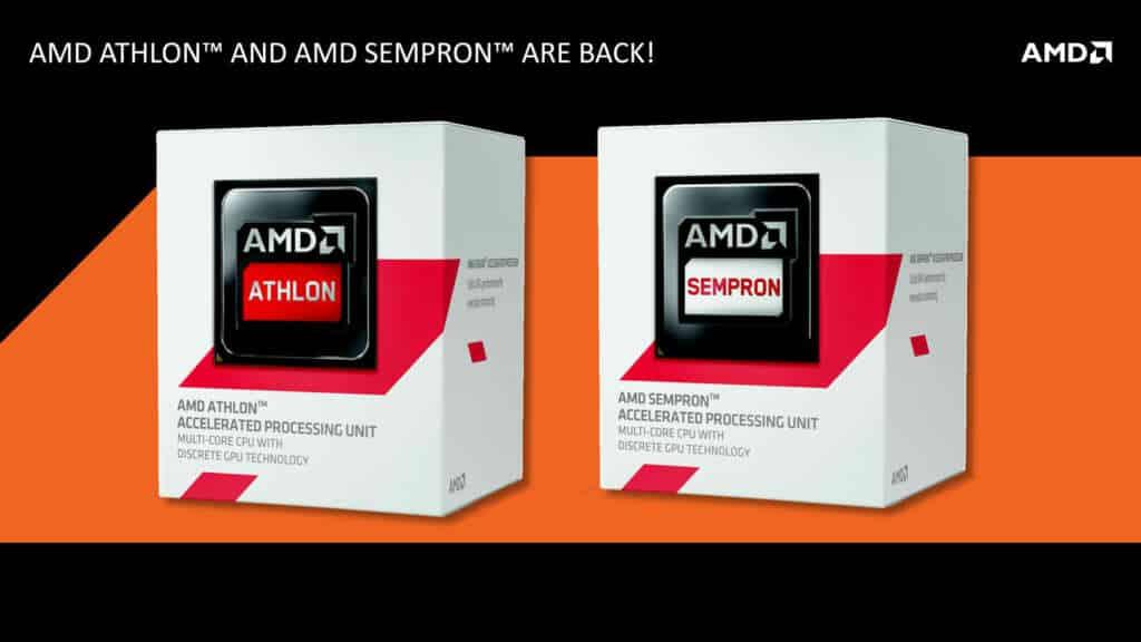 AMD AM1 Tech Day Content-2