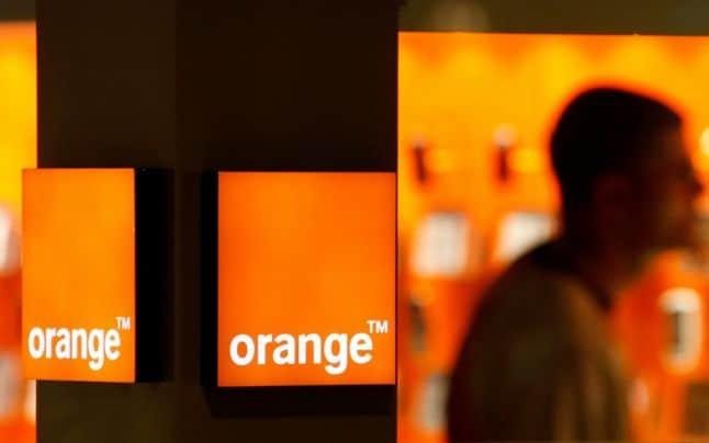 El hecho que sea roaming 4G es el verdadero potencial de Go Europe de Orange.