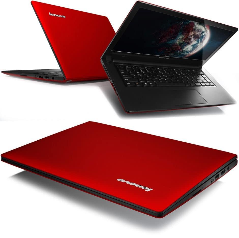 Lenovo se ha convertido en el principal fabricante de computadores en el mundo.
