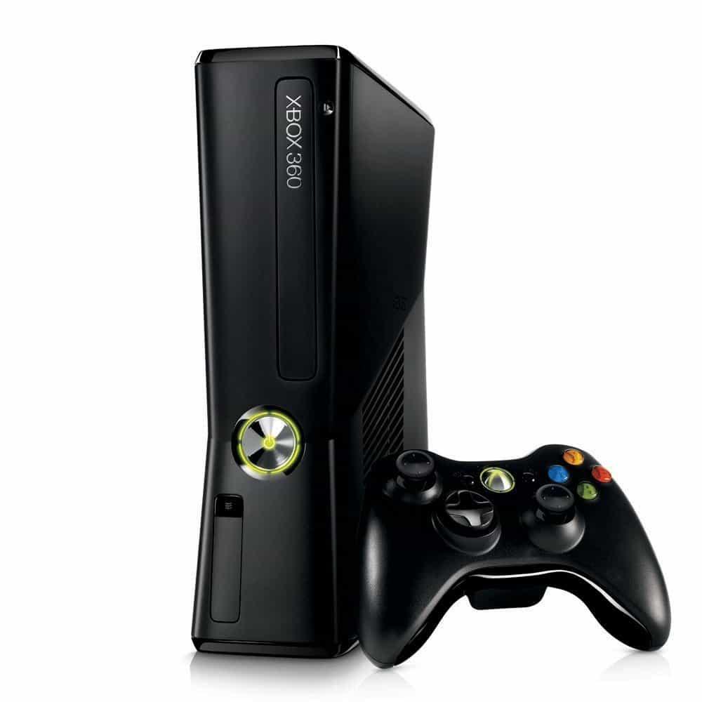Microsoft estaría pensando crear un emulador de Xbox 360 en Xbox One.