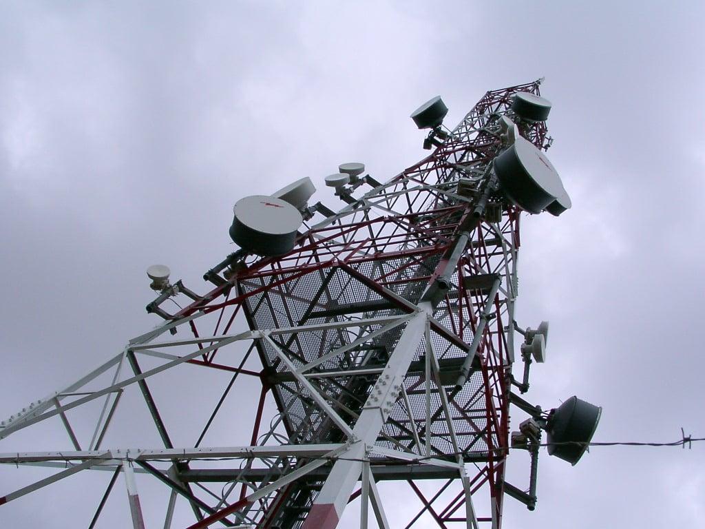 4G LTE: Si bien la banda 700Mhz es mejor para servicios públicos, ¿será la adaptada por los países americanos?
