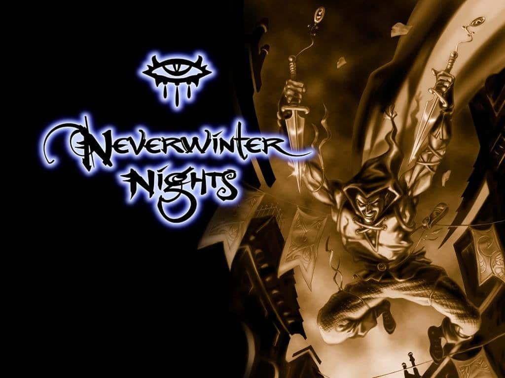 Neverwinter Nights fue uno de los juegos retirados por Electronic Arts de su plataforma online.