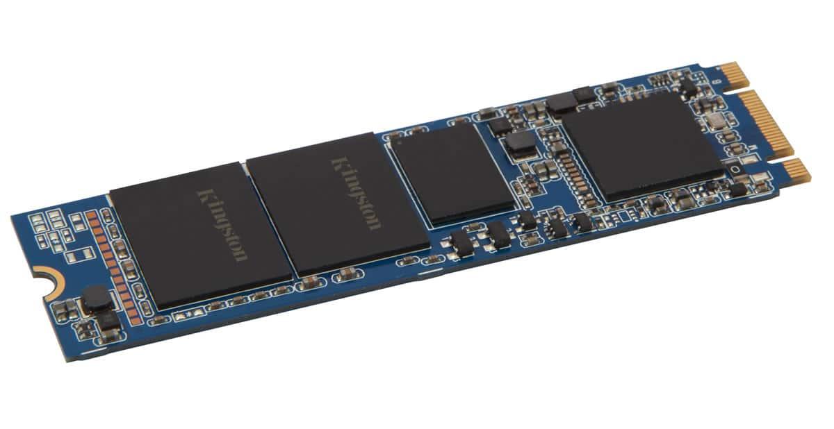 SSD M.2 2280 SATA (02)