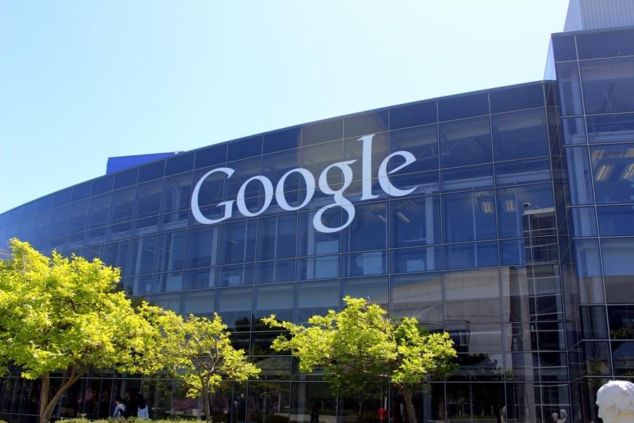 No es la primera vez que Google recibe una multa por malas prácticas.