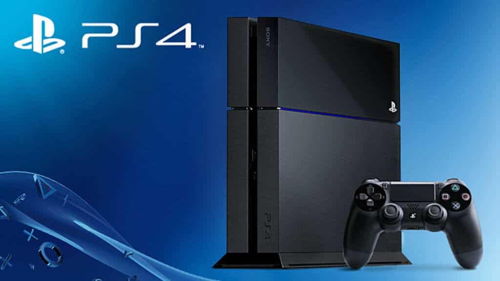 Los desarrolladores han preferido la PlayStation 4 como su consola de nueva generación para crear videojuegos.