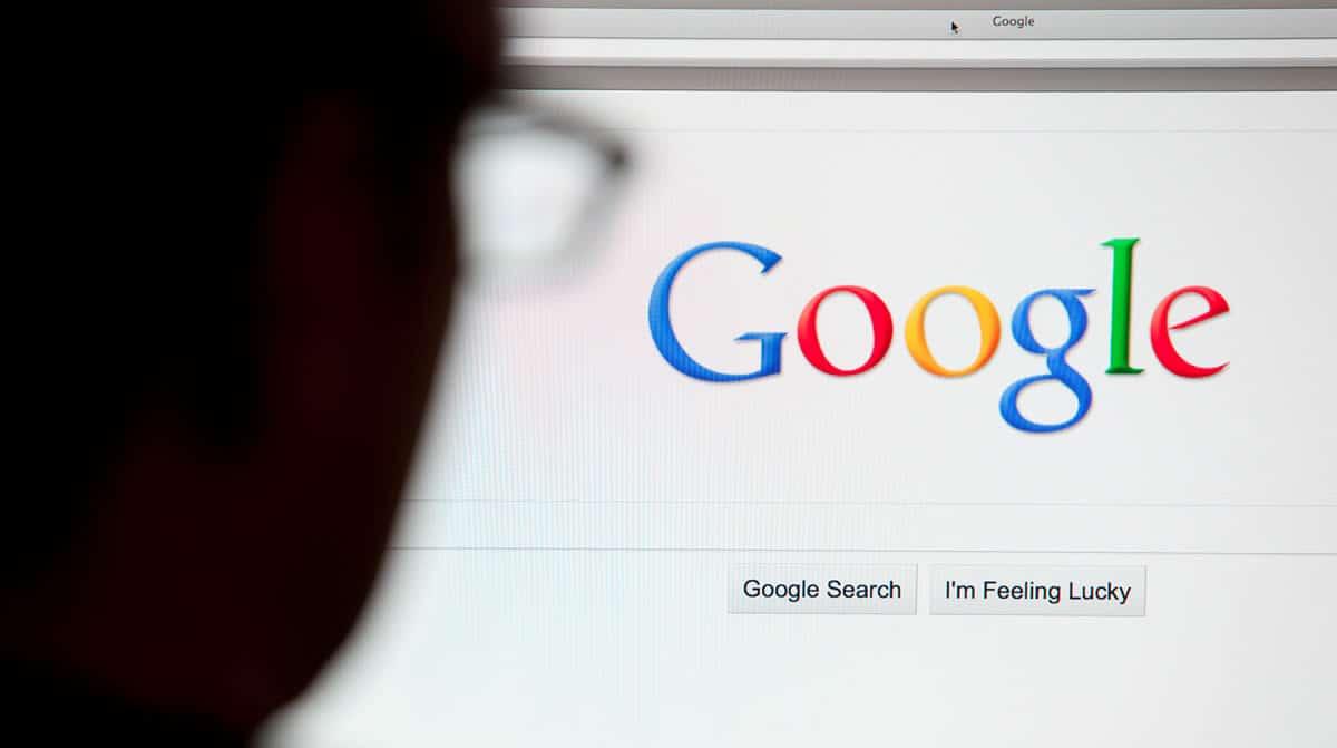 Mala información sobre qué pasa con los datos de los usuarios, acusa Italia sobre Google.