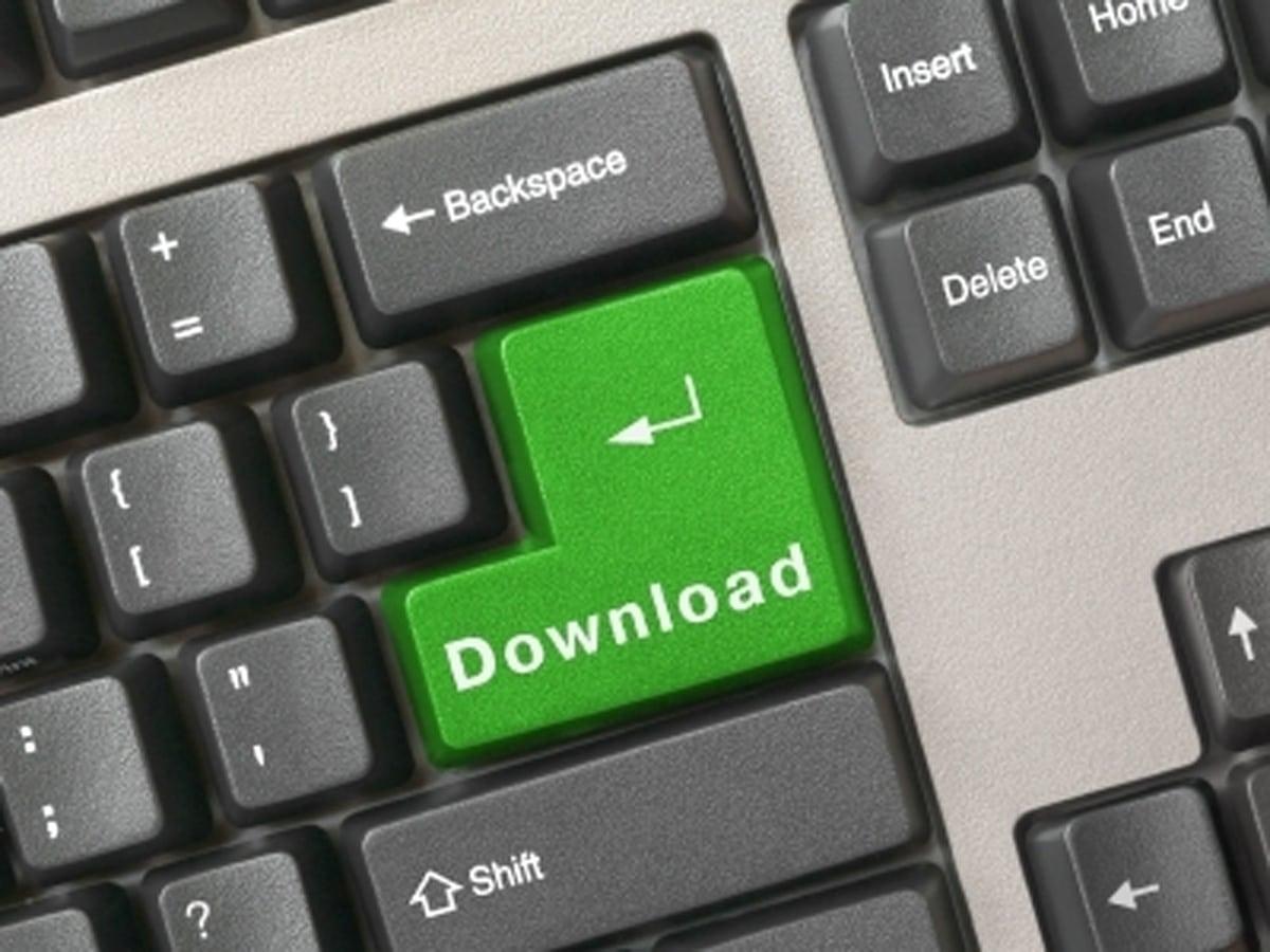 Gran Bretaña decidió despenalizar las descargas ilegales en Internet, ahora buscará cambiar la conducta de los usuarios.