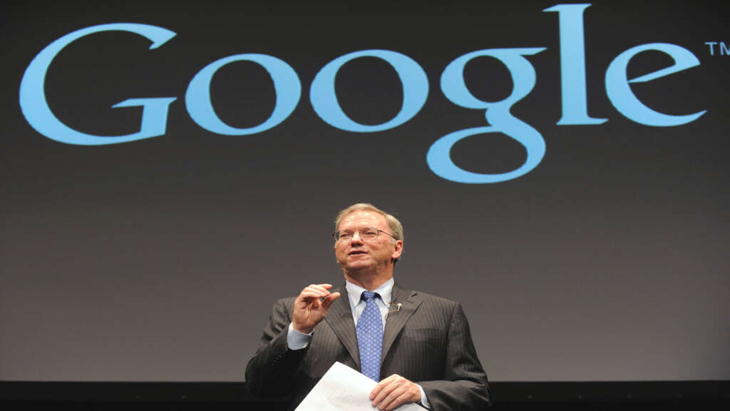 Privacidad: Google deberá explicar por qué accedió a miles de datos por conexiones wifi sin encriptar.