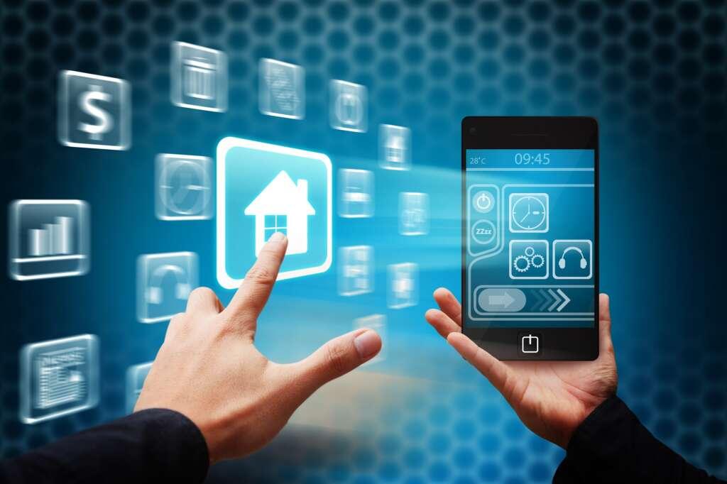 Open Interconnect Consortium buscará regular y unir a las empresas de tecnologías en un mismo estándar, para que sus productos sean complementarios.