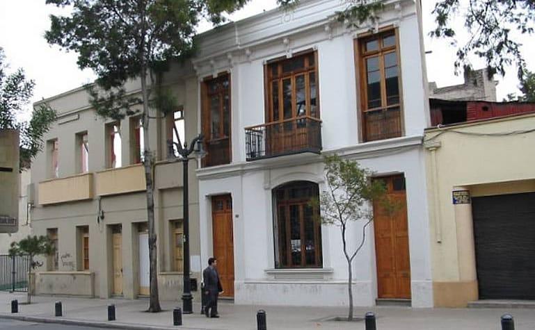 Instalación en Teatro Latarria es parte de unos de los proyectos gestados en CLab.