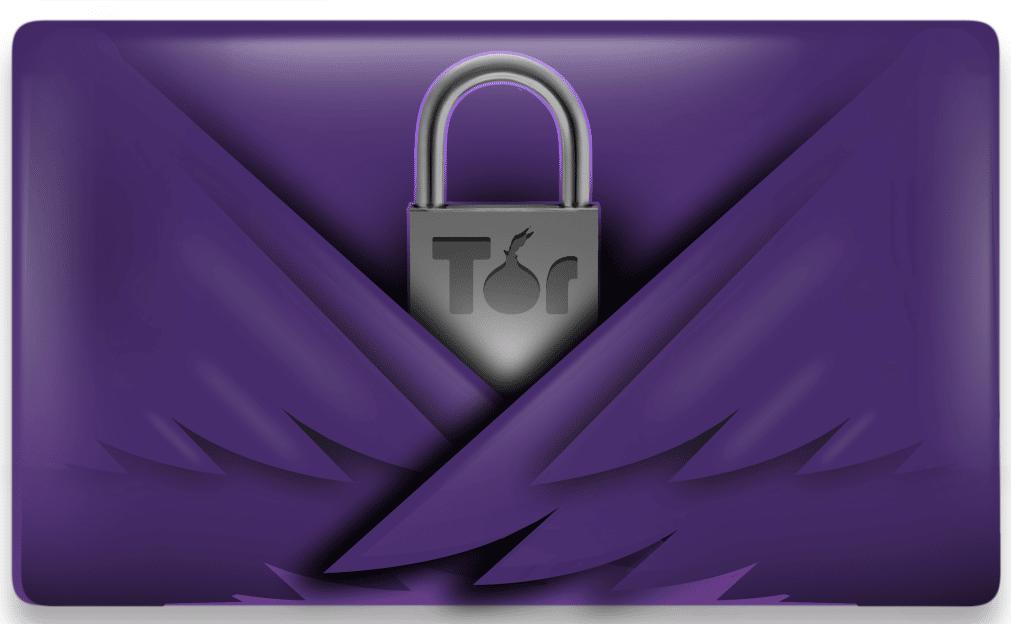 Rusia pretende terminar o descifrar los códigos de la red Tor.