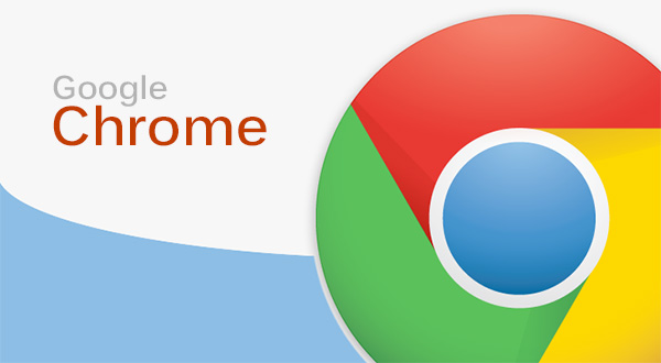 Google Chrome está disponible para descargar en Cuba