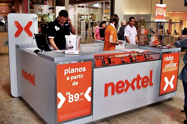 """""""No es posible sostener el negocio"""", dice Steve Shindler, CEO de NII Holdings Inc."""