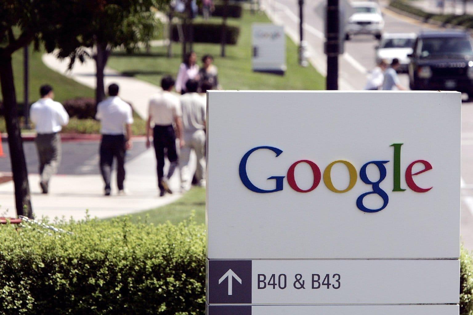Piratería: Google informó que las peticiones por eliminar enlaces con contenido pirata están aumentando de forma progresiva.