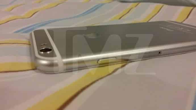 iPhone TMZ 04