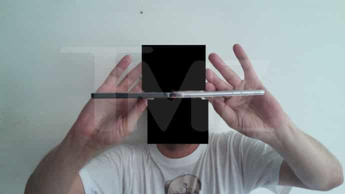 iPhone TMZ 05