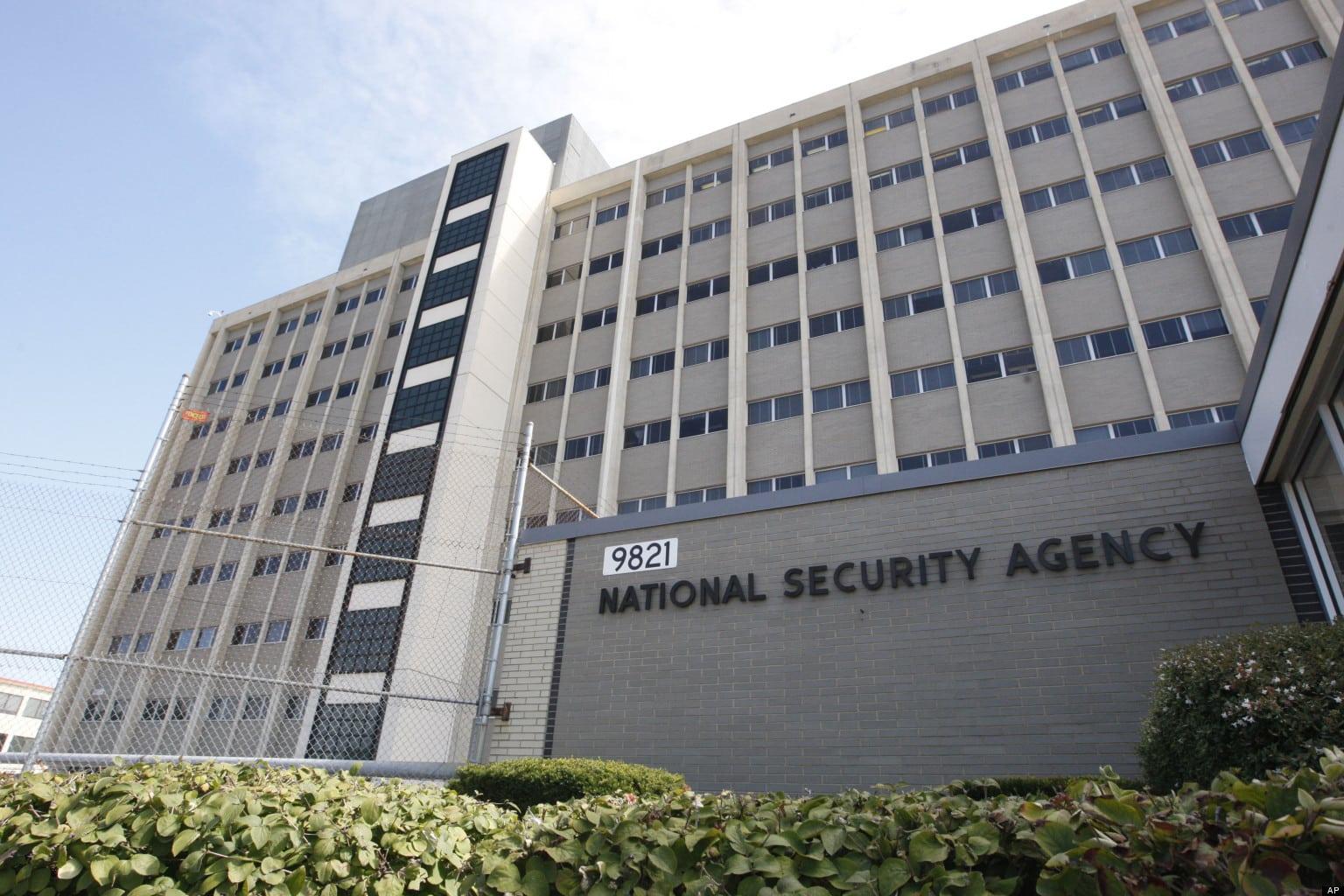 La NSA creó un motor de búsqueda que puso a disposición a otros servicios de inteligencia.