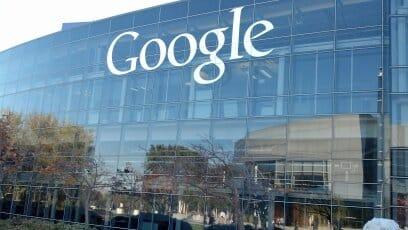 Google adquiere polar para potenciar su red social google for Google house builder