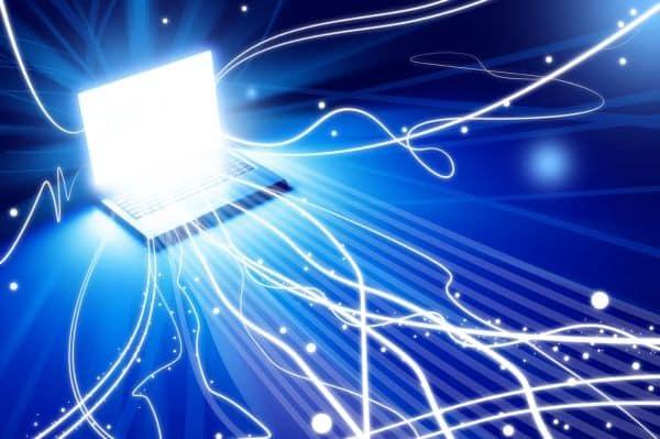 Internet de muy alta velocidad. Eso es lo que busca la UE al eliminar estos límites.