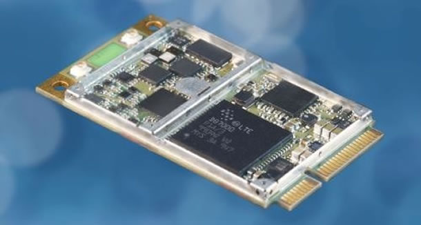 Con Ericsson fuera del negocio de los módems, Intel y Qualcomm tienen un competidor menos.