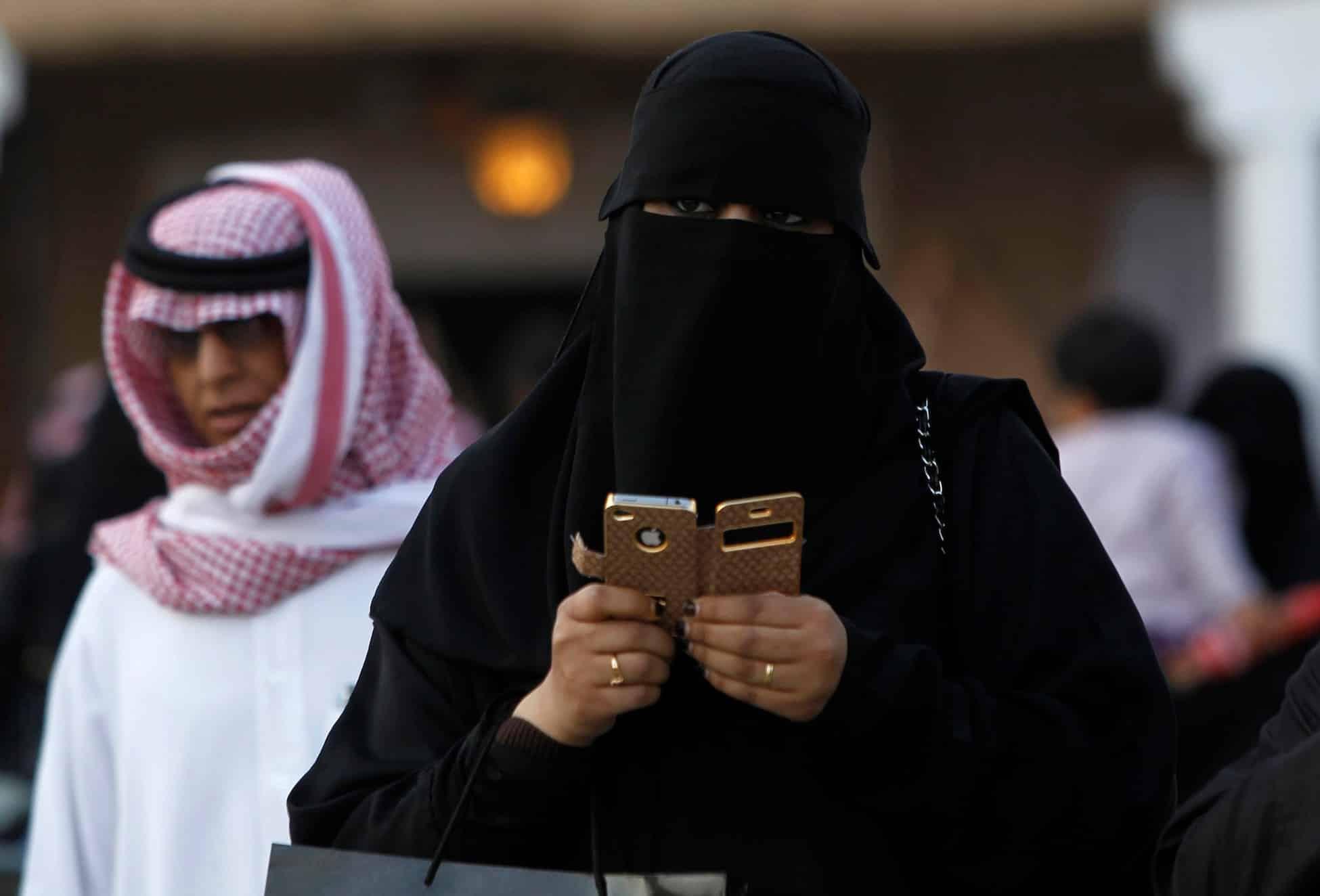 El próximo iPhone 6, aún no tiene ni fecha para llegar al mercado saudita.