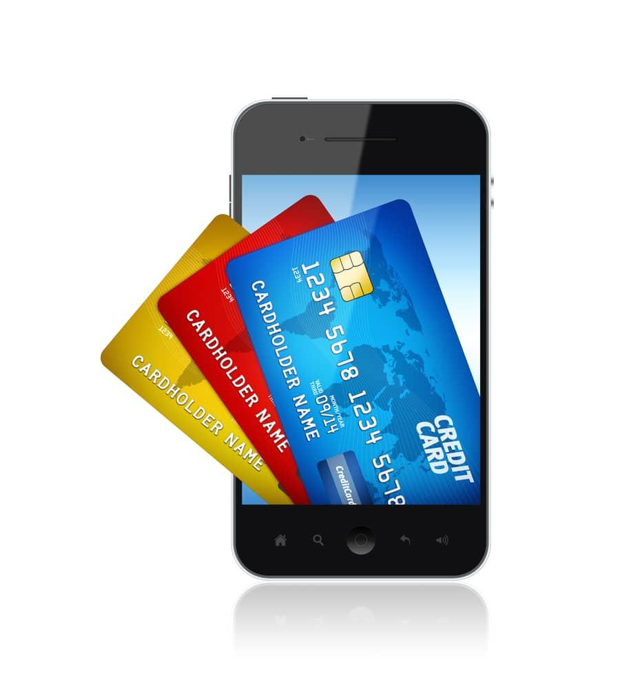 Tarjetas de crédito: Apple trabaja junto a los principales servicios de débito para desarrollar un sistema de pago en móviles.