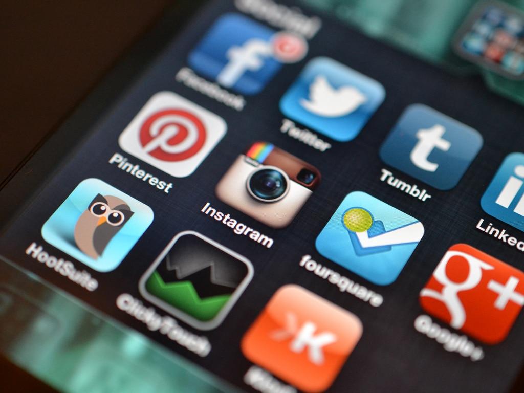 GPEN aseguró que el 15% de las aplicaciones móviles entrega información clara sobre sus políticas de privacidad.