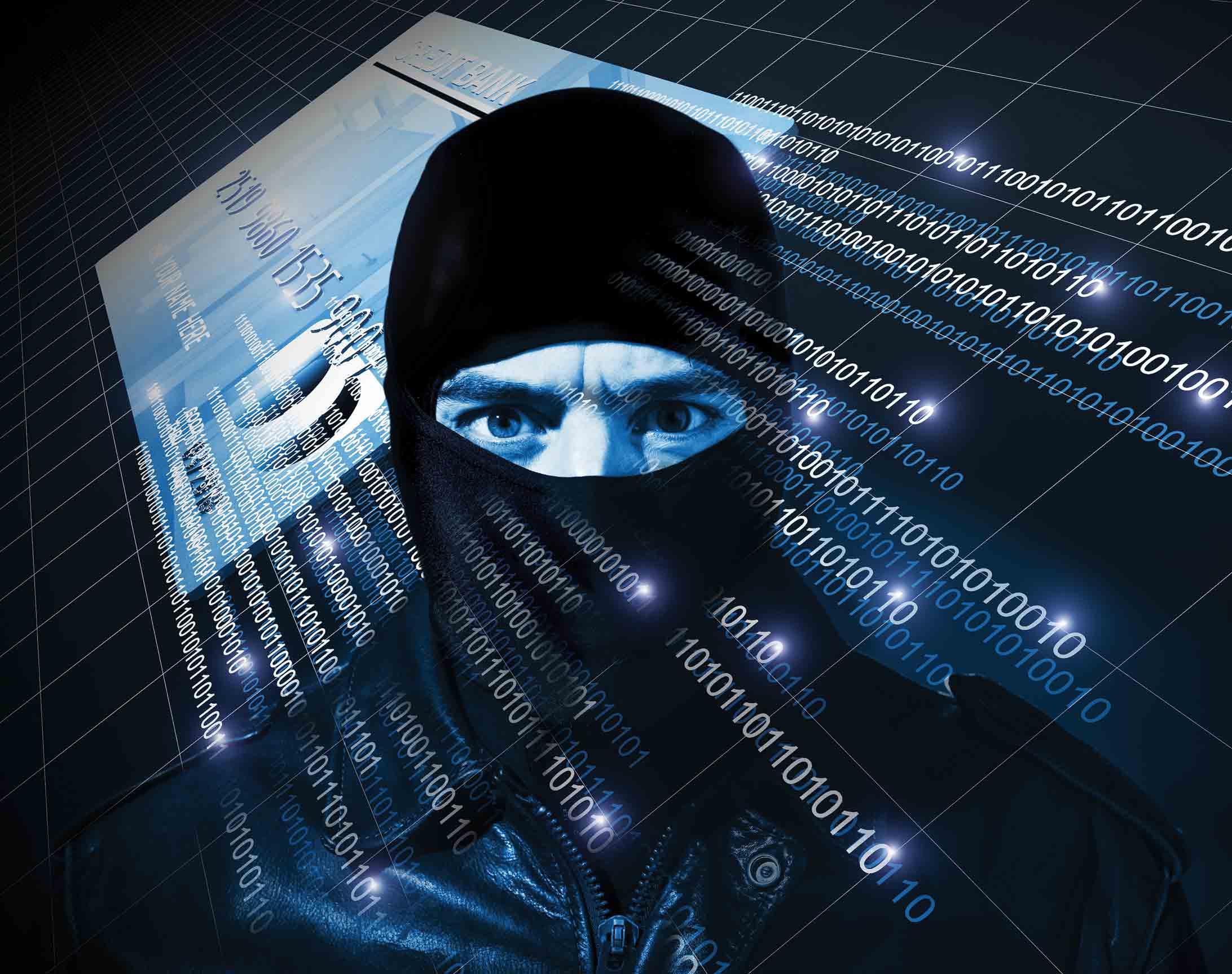 La Europol abrió J-CAT, su  unidad especial para combatir el cibercrimen en el viejo continente.