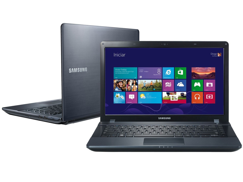 Samsung dejará la venta de computadores portátiles (notebooks) en Europa debido a la baja constante en las ventas.