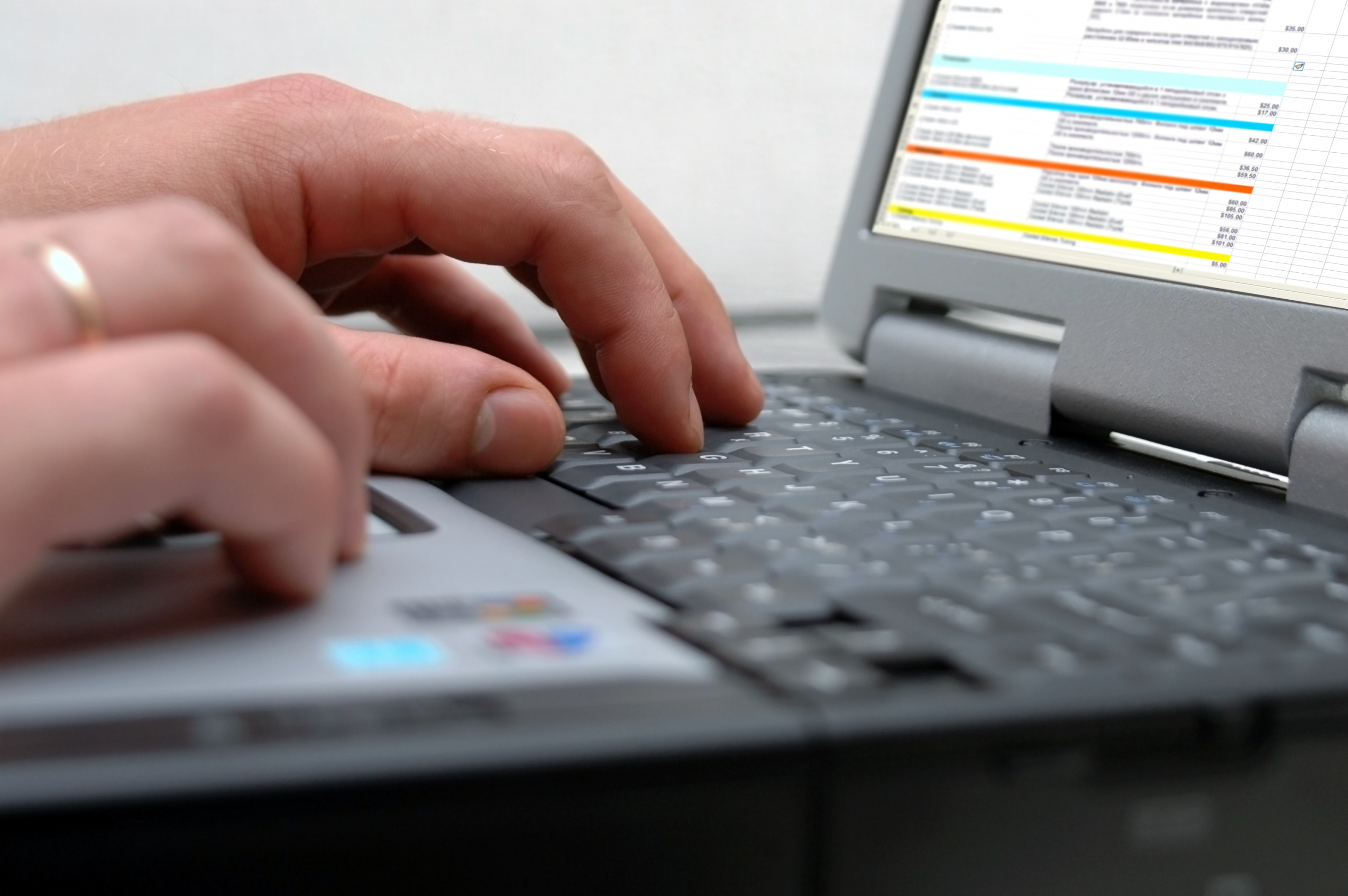 Estonia permitirá a sus habitantes obtener un residencia virtual con la que podrán realizar todos los trámites posibles desde su casa.