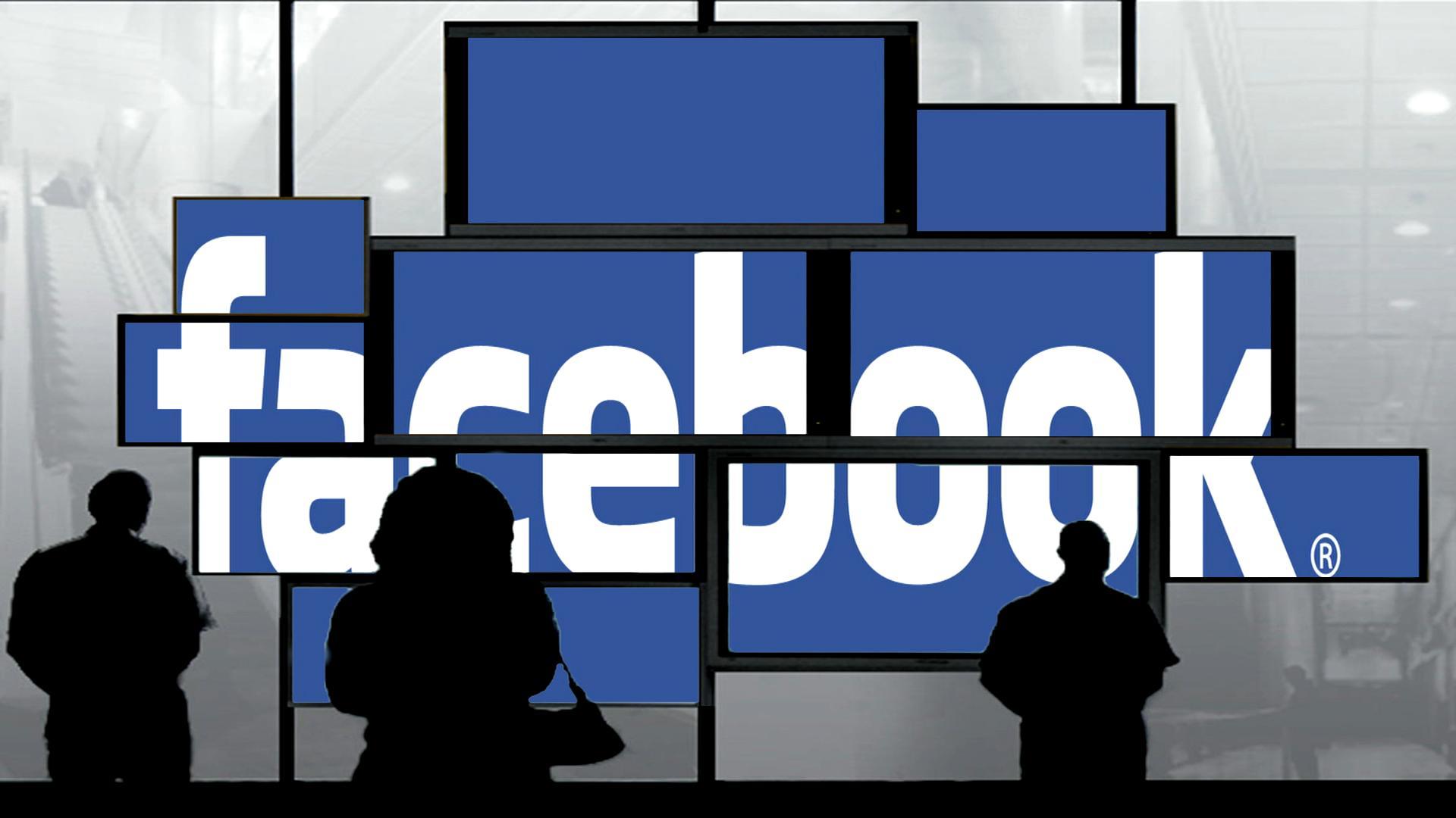 Facebook está a la expectativa de tener más usuarios que la población de cualquier país en el mundo.
