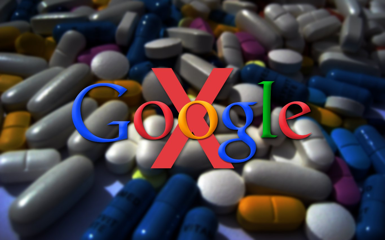 Google X está liderando el proyecto de crear un detector de problemas cardiacos y del cáncer por nanopartículas.