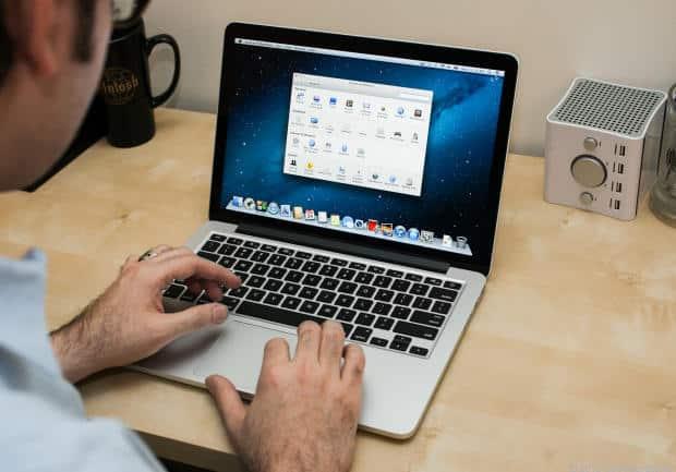 Brasil y México  son los países más atacados de la región en Mac OS X.