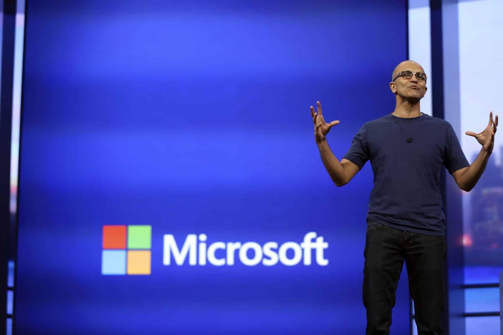Microsoft está en proceso de reestructuración para adaptar a Nokia de la mejor forma posible.