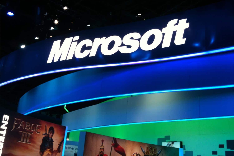 Microsoft pretende obtener 6,9 millones de dólares por parte de Samsung, debido a supuestos intereses en el pago del uso de patentes.