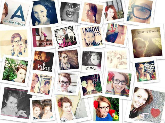 El fenómeno Selfie será parte del Episodio #001 de OhMyGeek! Radio.