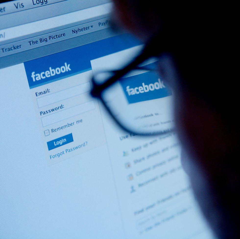 Los usuarios tendrán la posibilidad de ocupar Facebook anonimamente gracias a Tor.