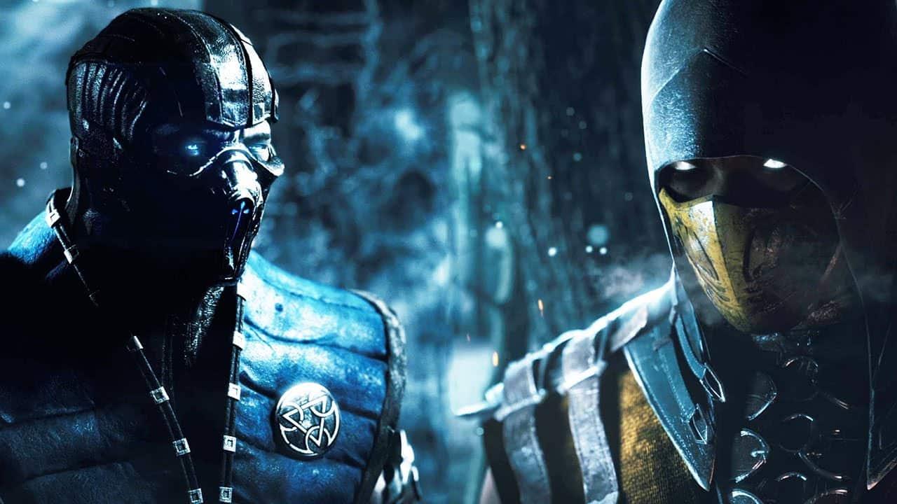 El streaming realizado por NetherRealm Studios, entregó más información sobre la jugabilidad de Mortal Kombat X.