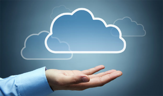 Según el reporte la nube personal será más grande que la pública en 2018.
