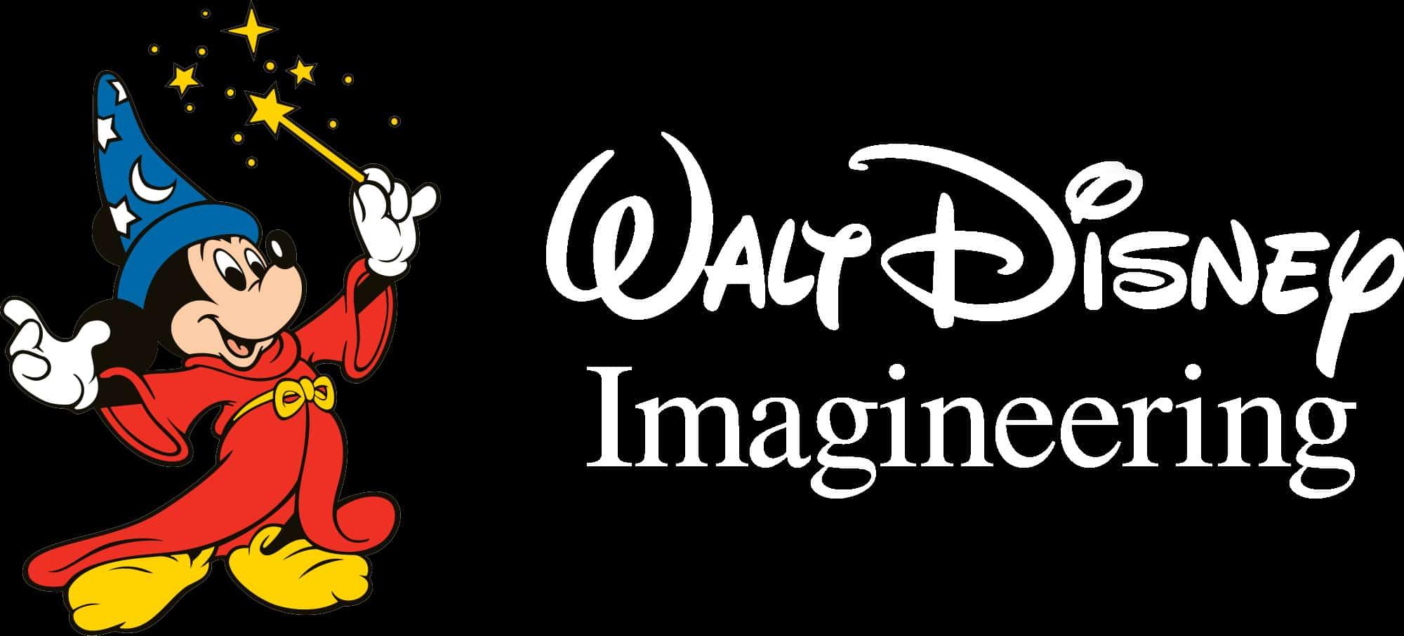 Disney pretende disminuir la piratería en Internet con el desarrollo de un nuevo buscador.