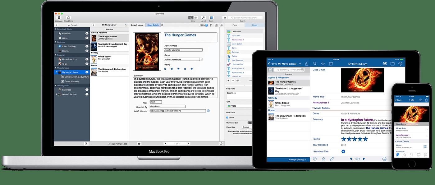 WireLurker sólo afecta a equipos de Apple, particularmente iPhones y Mac.