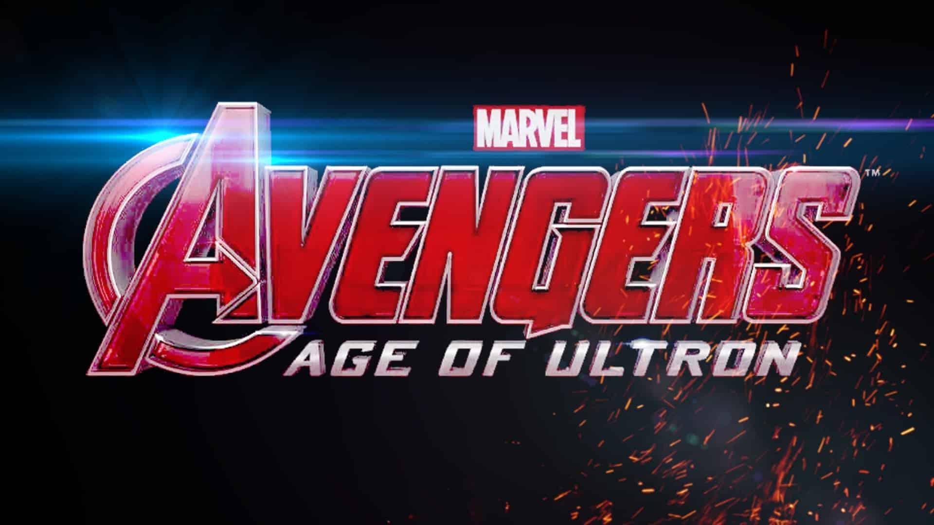 La filtración del segundo trailer de Avenger: Age of Ultron ha provocado el enfrentamiento de Marvel y Google.