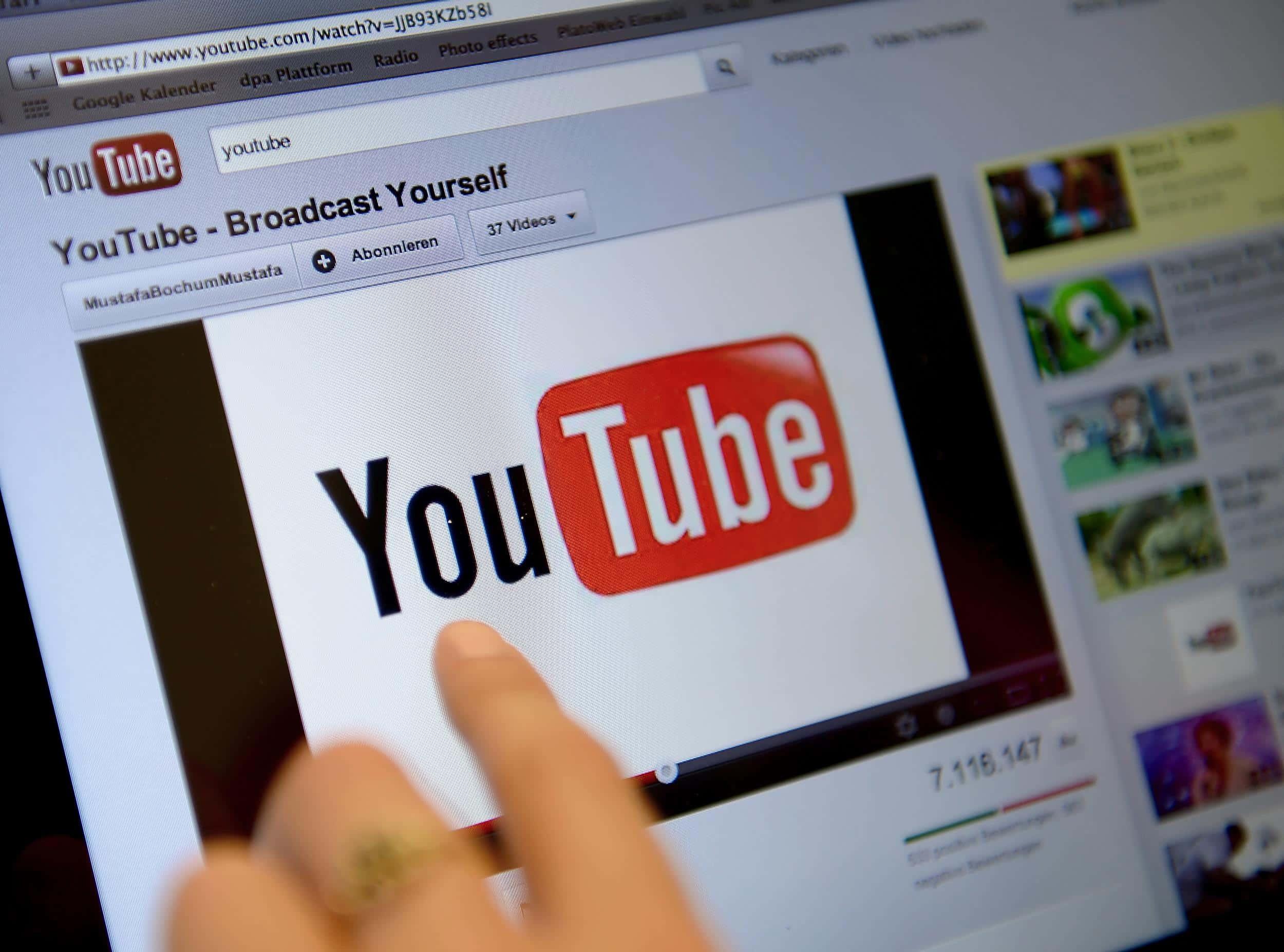 Luego de llegar a un acuerdo con grandes sellos e independientes como Merlin, YouTube estaría listo para su servicio de suscripción.