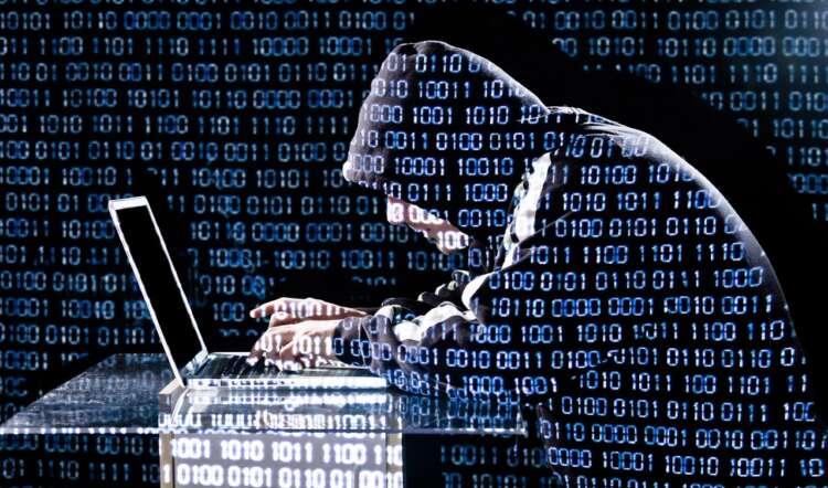 Los Hackers ocuparon sitios de pornografía para robar datos de los usuarios y sus cuentas en otras plataformas.