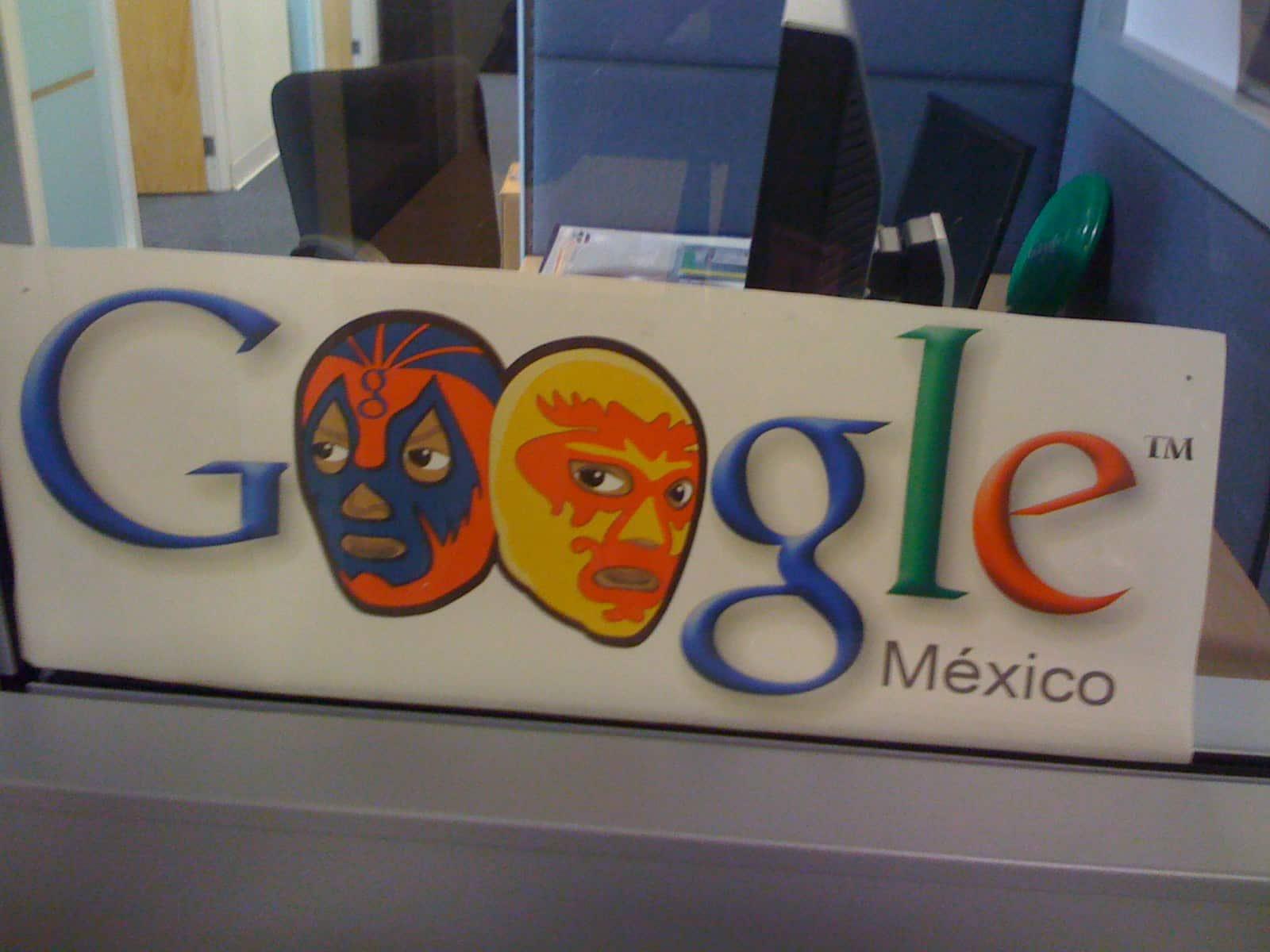 Google México podría recibir una multa por sobre los US$1.000 por parte del IFAI.