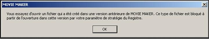 Je Suis Charlie malware virus 03